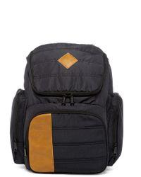 PUMA - Equation Backpack - Lyst