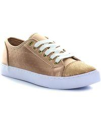 Seven7 - Super7 Fashion Sneaker - Lyst