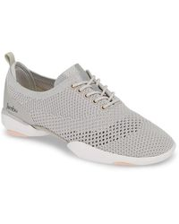 Jambu Mango Sneaker - Gray