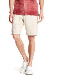 Tommy Bahama - Stripe City Shorts - Lyst