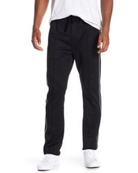 Vince - Track Trousers - Lyst