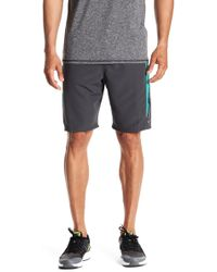 Nike - Contend Volley Trunk Shorts - Lyst