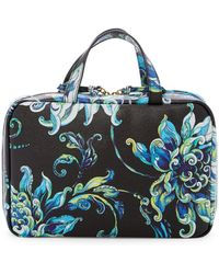 Elliott Lucca - Artisan Travel Case - Lyst