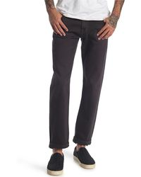AG Jeans - Graduate Tailored Jeans - Lyst