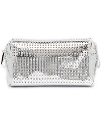 Deux Lux - Aquarius Cosmetic Bag - Lyst