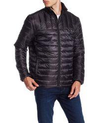 Joe Fresh - Long Sleeve Jacket - Lyst