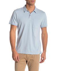 Jason Scott Watson Polo Shirt