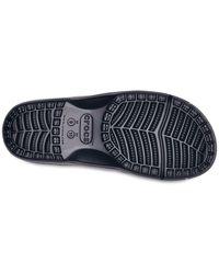 Crocs™ Coast Slide Sandal - Multicolor