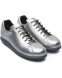 Camper - Pelotas Xl Sneaker - Lyst