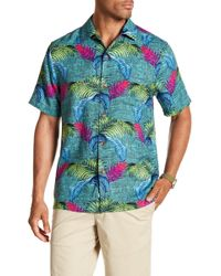 Tommy Bahama - Boca Bouquet - Lyst
