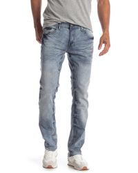 """Xray Jeans - Faded Jeans - 30-32"""" Inseam - Lyst"""