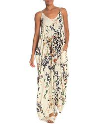 07178132586 Love Stitch Designer Online Women s On Sale