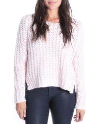 Kut From The Kloth - Valeria Sweater - Lyst
