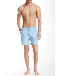 Spenglish - Solid Bathing Suit - Lyst