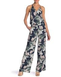 On The Road - Florence Jumpsuit - Lyst