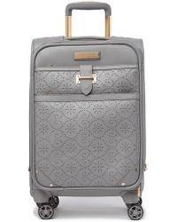 """Vince Camuto - Stellah 20"""" Expandable Spinner Case - Lyst"""