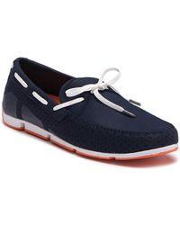 fe1954c0839 Lyst - Men s Swims Shoes Online Sale