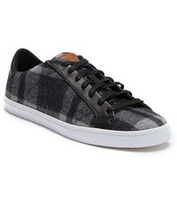 Cole Haan - Margo Lace-up Sneaker - Lyst