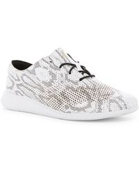 Cole Haan - 2.zerogrand Laser Leather Oxford - Lyst
