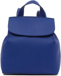 French Connection - Jesse Small Backpack - Lyst