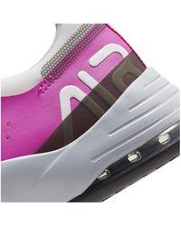 Nike Air Max Bella Tr 3 Training Shoe - White