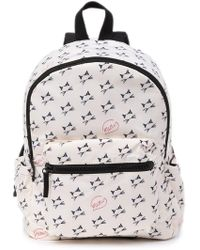 T-Shirt & Jeans - Meow Backpack - Lyst