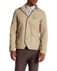 W.r.k. - Wicker Workwear Jacket - Lyst