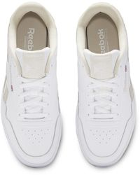 Reebok Club Memt Shoe - White