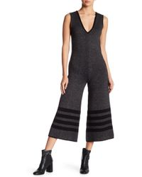 Native Youth - Retrograde Jumpsuit - Lyst