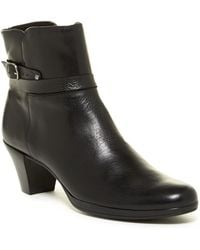 Munro - Dylan Boot - Multiple Widths Available - Lyst