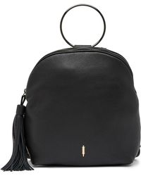 Thacker NYC - Beatrix Leather Backpack - Lyst