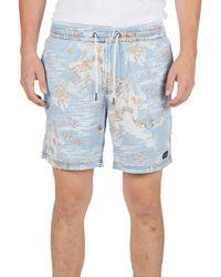 Barney Cools - Poolside Shorts - Lyst