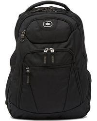 Ogio - Newbus Backpack - Lyst