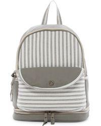 Keds Mini Backpack - Multicolor