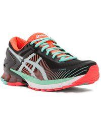 Asics - Gel-kinsei 6 Running Sneaker - Lyst