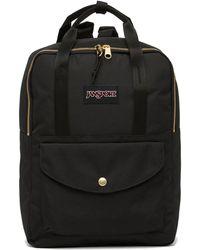 Jansport - Marley Backpack - Lyst