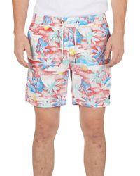 Barney Cools - Amphibious Shorts - Lyst