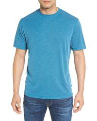 Tommy Bahama - 'paradise Around' Crewneck T-shirt - Lyst
