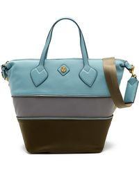 Anne Klein - Martha Mini Crossbody Bag - Lyst