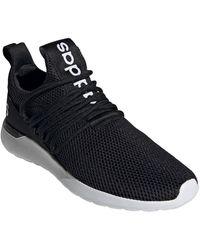 adidas Lite Racer Adapt 3.0 Sneaker - Black
