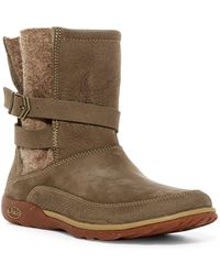 Chaco - Hopi Boot - Lyst