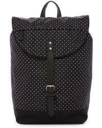 Enter # - Citi Hiker Backpack - Lyst