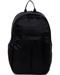 Reebok - Le Combi Backpack - Lyst