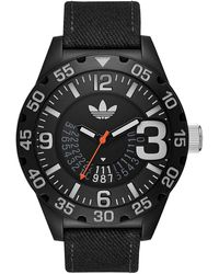 adidas Originals - Men's Newburgh Watch - Lyst