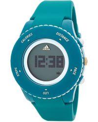 adidas Originals - Unisex Sprung Watch - Lyst