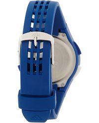 adidas Originals - Unisex Santiago Watch - Lyst