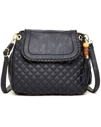 Big Buddha - Carlton Handbag - Lyst