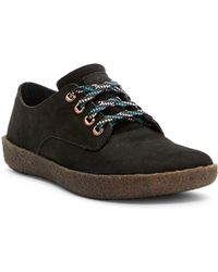 BLUPRINT Silver Lake Sneaker - Multicolor