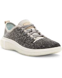 BLUPRINT La Costa Knit Sneaker - Multicolor