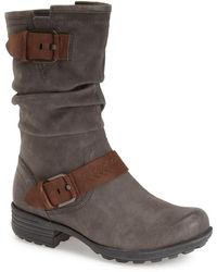 Cobb Hill - 'brooke' Boot (women) - Lyst